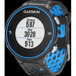Спортивные часы Forerunner 620 HRM (Black-Blue)